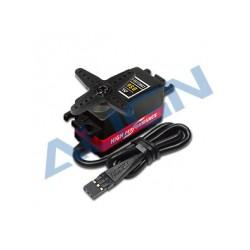Servo digital DS615S - Align HSD61502
