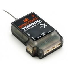 Module télémétrique DSMX TM1000