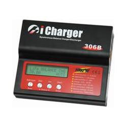 iCharger 306B