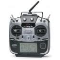 Radio Futaba T14SG