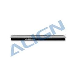 Torque tube T-Rex 450 Pro - Align H45053