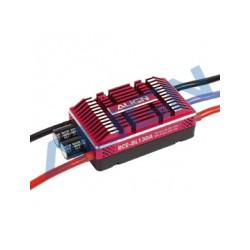 RCE-BL130A ESC Brushless Align (HES13001)