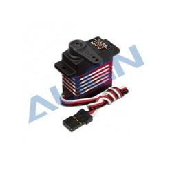 Servo Digital DS450 - Align HSD45002