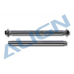 T-Rex 500 Feathering Shaft - H50023