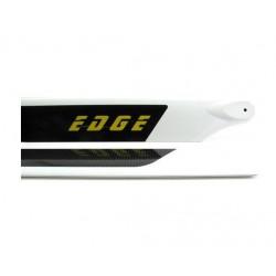 Pales EDGE 423FBL