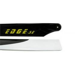 Pales EDGE 693SEFBL