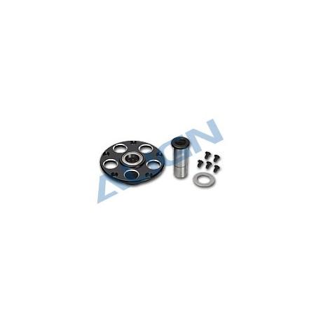 Moyeu de réducteur T-Rex 550/600 (HN6064BA)