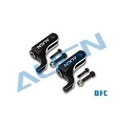 Pieds de pales T-Rex 450 DFC (H45164)