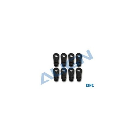 Chapes T-Rex 500/550/600/700/800 (H60246)