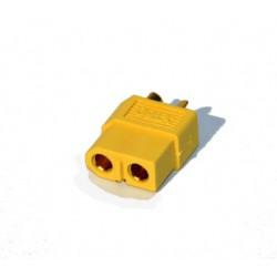 Connecteur XT60 (femelle)