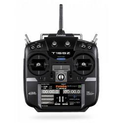 Radio Futaba T16SZ