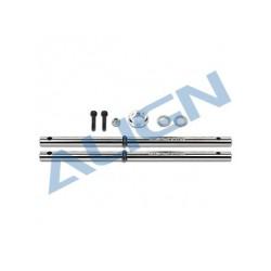 470L M2.5 Main Shaft Set (H47H016XX)