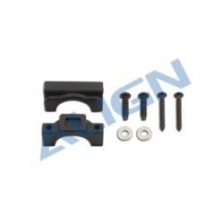 Support stabilisateur horizontal T-Rex 470L (H47T012XX)