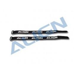 Attache Velcro - Align H60054