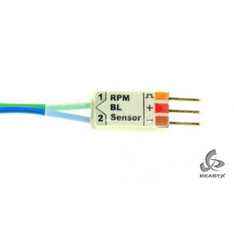 Sonde de régime moteur BeastX (BXA76013)