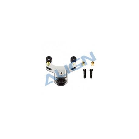 Glisseur d'anticouple T-Rex 550/600 (H60077B)