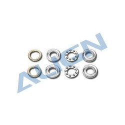 F8-14M Thrust Bearing (H60R001XX)