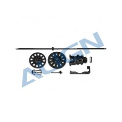 500XT Torque Drive Upgrade Set - H50T020XX