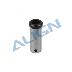 500XT One-way Bearing Shaft (H50G012XX)