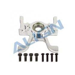 Support d'axe principal 550X (U) (H55B006AX)