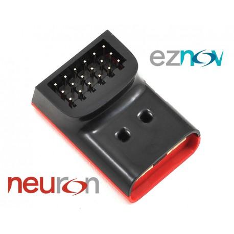 EZNOV NEURON