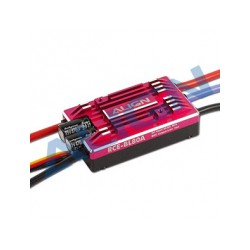RCE-BL80A ESC Brushless Align (HES08003)