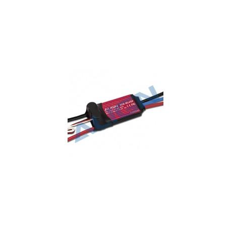 RCE-BL45P ESC Brushless Align (HES45P01)