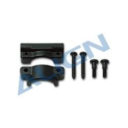 Support de stabilisateur 450 (H45104)
