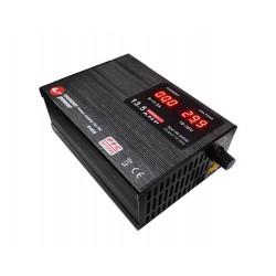 Alimentation CHARGERY S400 V3 (10-30V-400W)
