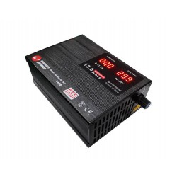 CHARGERY S400 V2 Power Supply (25A-400W)