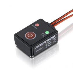 Interrupteur électronique Hobbywing