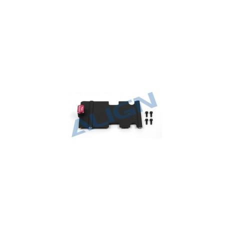 Platine ESC T-Rex 500X (H50B007AX)