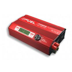 EFUEL 30A (540W) Power Supply
