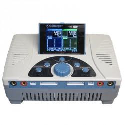 Junsi iCharger 4010 Duo 2000W