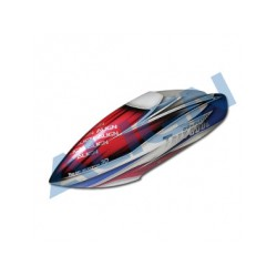 600L Dominator Painted Canopy (HC6626)