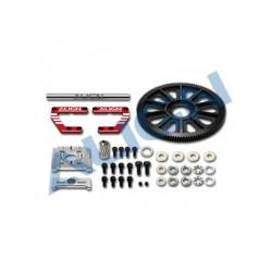 600E Pro Performance Booster - Align H60G004XXW