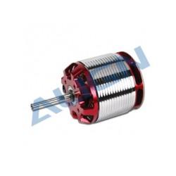 Align 800MX 520KV Brushless Motor - (HML80M12)