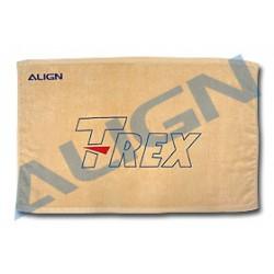 Repair Towel - Align BG61549