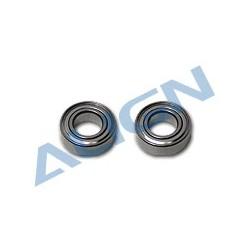 Bearings MR688ZZ - Align H50067