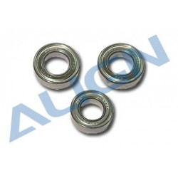 Bearings 6800ZZ / 689ZZ - Align H60105