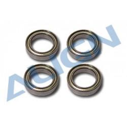 Bearings 6701ZZ - Align H60125