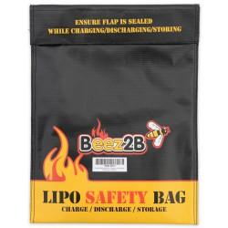 Lipo Safety Bag (25x33)