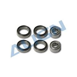 Bearing (MR128/684ZZ) - Align H50099