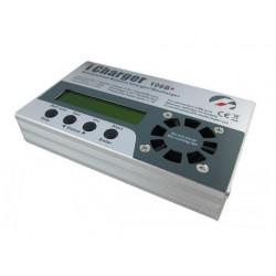 Junsi iCharger 106B+ 250W