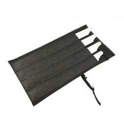 450 Blade Carrying bag