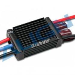 RCE-BL70G 70A Align Brushless ESC (K10475A)