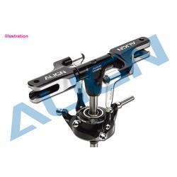 450DFC Main Rotor Head Upgrade Set (H45162)