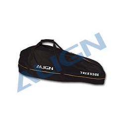 Align T-REX 550 Carry Bag (HOC55001A)