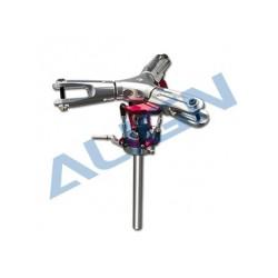 700E Three-blade Rotor Head (H70H008XXW)