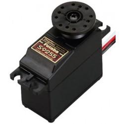 S9255 Futaba High-Torque Heli Digital Servo